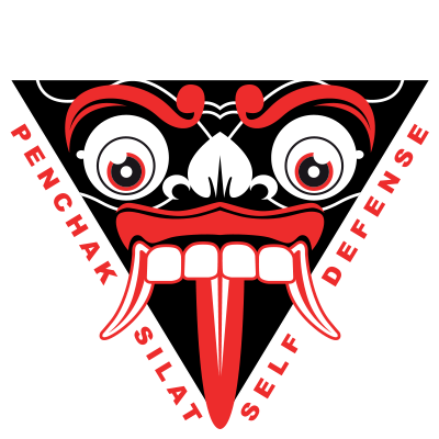 Boutique Franck Ropers