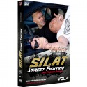 "DVD ""Street Fighting 4"" Spécial car jacking"
