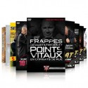 "Coffret 9 DVD ""Self Défense"""