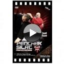 "2 VOD learning Penchak Silat - ""Black Belt"""