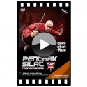 "2 VOD learning Penchak Silat - ""Brown Belt"""