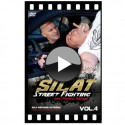 "VOD ""Street Fighting 4"" Spécial car jacking"