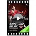 """VOD learning Penchak Silat - """"Green Belt"""""""