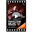 "VOD learning Penchak Silat -  ""Orange Belt"""