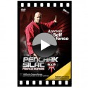 "VOD learning Penchak Silat -  ""Yellow Belt"""