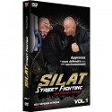 "DVD ""Street Fighting 1"" use your environment to defend yourself"