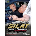 """VOD """"Street Fighting 4"""" Special car jacking"""