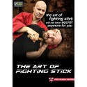 "VOD ""The art of fighting stick"""