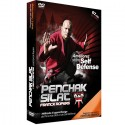 "DVD ""Ceinture orange"" Apprentissage Penchak Silat"