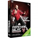 "DVD ""Ceinture verte"" Apprentissage Penchak Silat"