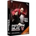 "DVD ""Ceinture marron"" Apprentissage Penchak Silat"