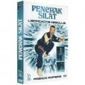 DVD Penchak Silat – Maximum efficiency